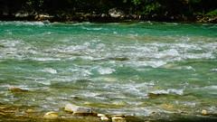 Αραχθος ποταμος DSC02684 (omirou56) Tags: 169ratio sonydschx60v river hellas epirus outdoor arahthos αραχθοσ ποταμι ηπειροσ νερο water