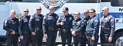 343 SPMTC - Mesa Police (rivarix) Tags: southwestpolicemotorcycletrainingandcompetition phoenixarizona policerodeo policeman policeofficer lawenforcement cops mesapolicedepartmentarizona kawasakipolicemotorcycle kawasakienforcer1400 kawasaki1400gtr motorcop
