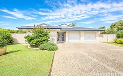 14 Cutter Ct, Banksia Beach QLD