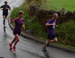 DSC_0188 (Johnamill) Tags: dundee road runners john mcinally race 2018 johnamill