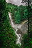 From across the hill! (ashpmk) Tags: water waterfall waterfalls washington washingtonstate eastwashington cascades northerncascades northwest pnw nw usmountains stateparks