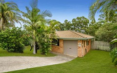 42 Copperfield Drive, Eagleby QLD