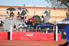 AIA State Track Meet Day 2 1053 (Az Skies Photography) Tags: high jump highjump jumping jumper field event fieldevent aia state track meet may 2 2018 aiastatetrackmeet aiastatetrackmeet2018 statetrackmeet 4 may42018 run runner runners running race racer racers racing athlete athletes action sport sports sportsphotography 5418 542018 canon eos 80d canoneos80d eos80d canon80d school highschool highschooltrack trackmeet mesa community college mesacommunitycollege arizona az mesaaz arizonastatetrackmeet arizonastatetrackmeet2018 championship championships division iii divisioniii d3 boys highjumpboys
