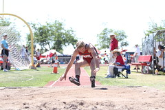 AIA State Track Meet Day 2 713 (Az Skies Photography) Tags: aia state track meet may 4 2018 aiastatetrackmeet aiastatetrackmeet2018 statetrackmeet may42018 run runner runners running race racer racers racing athlete athletes action sport sports sportsphotography 5418 542018 canon eos 80d canoneos80d eos80d canon80d high school highschool highschooltrack trackmeet mesa community college mesacommunitycollege arizona az mesaaz arizonastatetrackmeet arizonastatetrackmeet2018 championship championships division iv divisioniv d4 triple jump boys triplejump boystriplejump jumping jumper jumps field event fieldevent