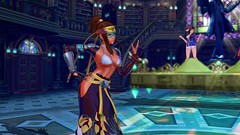 SNK-Heroines-Tag-Team-Frenzy-010518-012