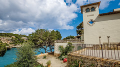Mallorca20180412-08111 (franky1st) Tags: spanien mallorca palma insel travel spring balearen urlaub reise calafiguera illesbalears
