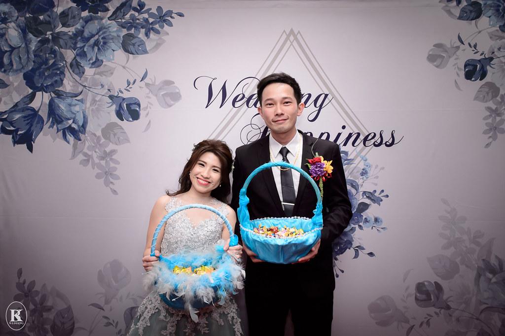 台南婚攝_總理大餐廳_334