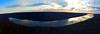 Calmed (Matt Champlin) Tags: maythe4thbewithyou may4th drone drones skaneateles flx fingerlakes 2018 nature outdoors beautiful spring springtime calm calming reflection lake peace peaceful friday tgif
