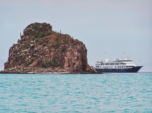 Isla Espirito Sante