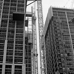 Under construction thumbnail