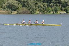 rowing_snp_nedela-50
