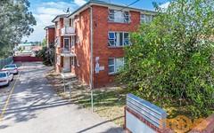 7/17 Lumley Street, Granville NSW