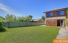 69 Surveyor Street, Queanbeyan NSW