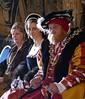Henry VIII (jacquemart) Tags: berkleycastle gloucestershire heritage castle medieval joust knight horse ardenne jousting henryviii historicalreenactment