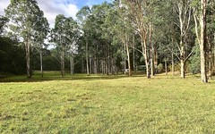 Lot 12 Watagan Creek Road, Laguna NSW
