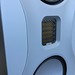 Monitor Audio Studio loudspeakers