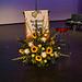 2018 Commencement-Floral