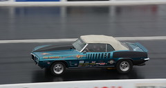 Tin Indian_8807 (Fast an' Bulbous) Tags: race car drag strip track outdoor motorsport vehicle automobile