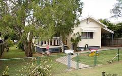 39 Samford Road, Leichhardt QLD