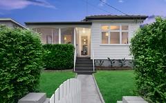 25 Carawa Road, Cromer NSW