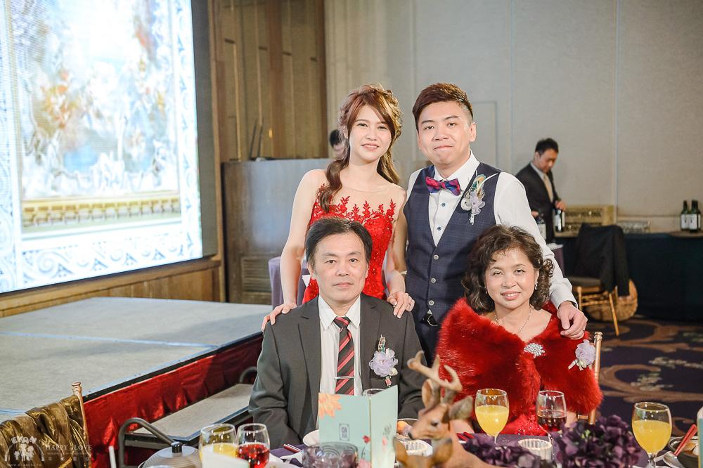 頤品-婚禮-喜宴-婚攝小朱爸_0110
