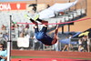 AIA State Track Meet Day 2 1372 (Az Skies Photography) Tags: high jump highjump jumping jumper field event fieldevent aia state track meet may 2 2018 aiastatetrackmeet aiastatetrackmeet2018 statetrackmeet 4 may42018 run runner runners running race racer racers racing athlete athletes action sport sports sportsphotography 5418 542018 canon eos 80d canoneos80d eos80d canon80d school highschool highschooltrack trackmeet mesa community college mesacommunitycollege arizona az mesaaz arizonastatetrackmeet arizonastatetrackmeet2018 championship championships division iii divisioniii d3 boys highjumpboys