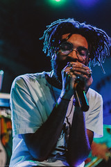 HAKIM-9638-2 (Deathyyy) Tags: music musicphotography livemusic hiphop rap dreamscape righteoushandrecords oursociety corncoast lincoln nebraska hearnebraska