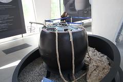 IMG_6352 (vkovalev89) Tags: cosmospavilion spacecraft unmanned venus lander probe venera7