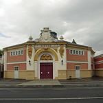Châlons-en-Champagne (Marne). thumbnail