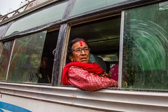 IMG_72371 (rastamaniaco) Tags: calle ciudad street streetphotography nepal katmandu religion asia people mexicanphotographer asiatrip