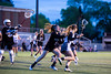 Vs Hopkins (kaiakegleysportsmom) Tags: 2018 hs minneapolishslacrosse2018 varsity11 warriors girlpower girls lacrosse minneapolis sportsphotography varsity vshopkins