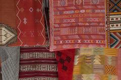 rugs (M00k) Tags: marokko marrakech medina rugs