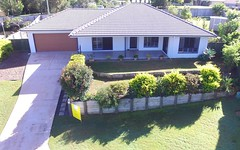7 Cayenne Court, Glass House Mountains QLD