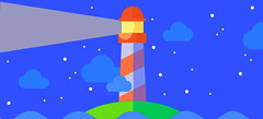 Google releases Lighthouse version 3.0 (Heidi Clinton) Tags: online guides eguides e service