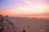 Oostende Sunsets, again... (LizasGarden) Tags: lizasgshots sandybeach sunsets memories oostendelabelle
