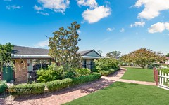 2 Swagman Place, Werrington Downs NSW
