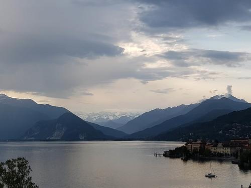 Lac Majeur-5