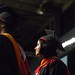 Graduation-361