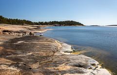 IMG_4254-2.jpg (Jukka Sundberg) Tags: meri luonto porkkala maisema kevät metsä