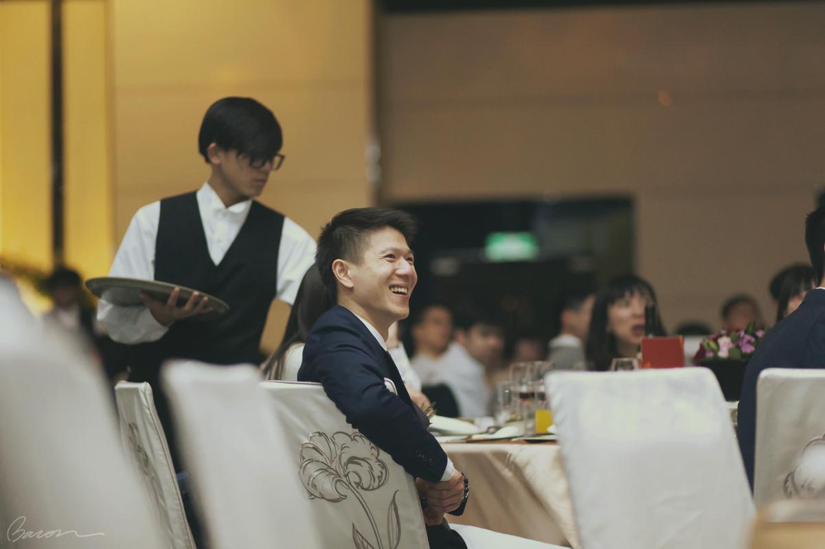 Color_129,婚禮紀錄, 婚攝, 婚禮攝影, 婚攝培根,新竹豐邑喜來登大飯店