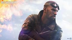 Battlefield-V-240518-003