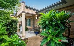 Villa 108/1a Mills Road, Glenhaven NSW