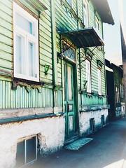 Kalamaja Tallinn (valogra17) Tags: kalamaja