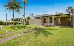 5 Soiandra Street, Alexandra Hills QLD