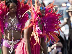 DC Funk Parade 2018 (dckellyphoto) Tags: dcfunkparade2018 funkparade washingtondc districtofcolumbia 2018 ustreet parade funk music costume
