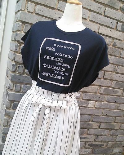 スカート 画像18