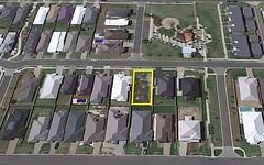 34 Beresford Street, Mango Hill QLD