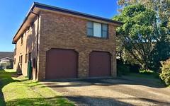 35 Coupland Ave, Tea Gardens NSW