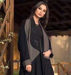 #Repost @moda.design.bh with @instatoolsapp ・・・ EID COLLECTION 2018 M O D A D E S I G N🌙🌟🌙🌟 مجموعة العيد 2018 سيدتي الانيقة صممت هذه المجموعه بأحدث القصات بما يتماشى مع الذوق الخليجي  الفريد،  و بأدق التفاصيل وبأفضل الخامات العالميه. (subhanabayas) Tags: ifttt instagram subhanabayas fashionblog lifestyleblog beautyblog dubaiblogger blogger fashion shoot fashiondesigner mydubai dubaifashion dubaidesigner dresses capes uae dubai abudhabi sharjah ksa kuwait bahrain oman instafashion dxb abaya abayas abayablogger