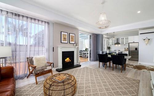 45 Robertson Rd, Killarney Vale NSW 2261